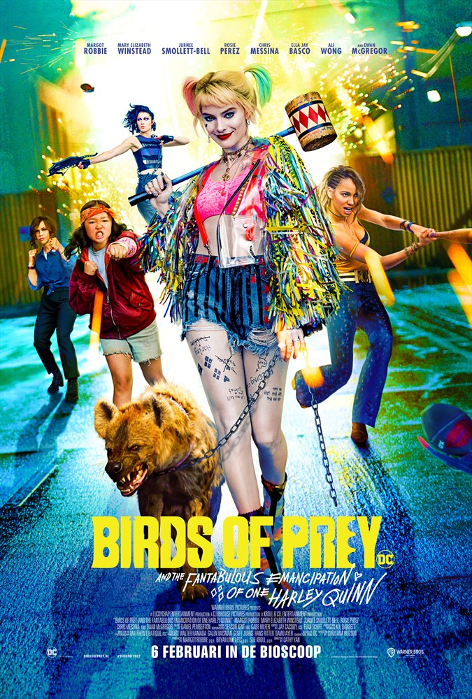 birds-of-prey-and-the-fantabulous-emancipation-of-one-harley-quinn_32599_120512_ps.jpg