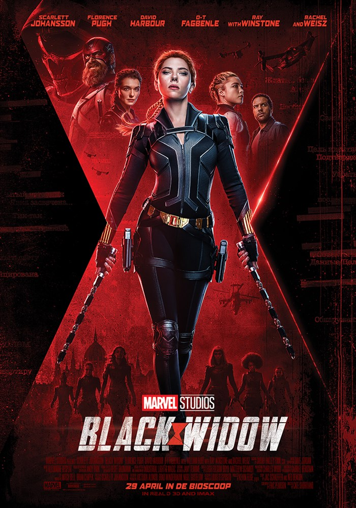 black-widow-ps-1-jpg-sd-low-copyright-2020-disney-enterprises-inc-all-rights-reserved-2.jpg