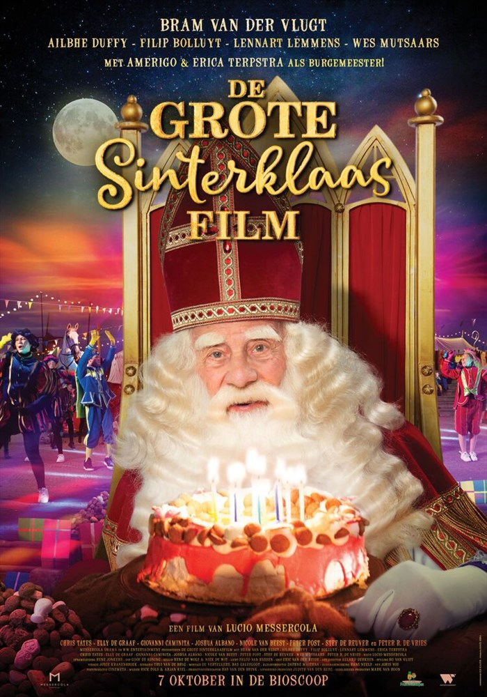 de-grote-sinterklaasfilm-ps-1-jpg-sd-low-copyright-2020-ww-entertainment.jpg
