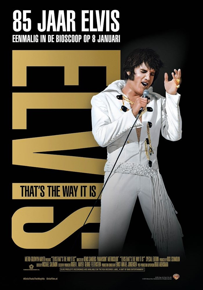 elvis-that-s-the-way-it-is-ps-1-jpg-sd-low-copyright-2019-warner-bros-entertainment-inc.jpg