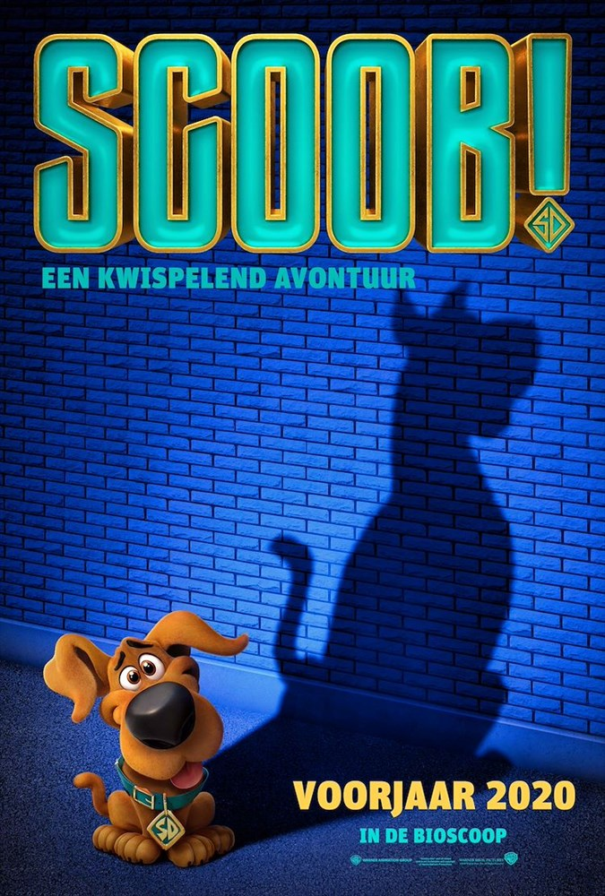 scoob-nl-ps-1-jpg-sd-low-copyright-2020-warner-bros-entertainment-inc-photo-credit-courtesy-of-warner-bros-pictures.jpg