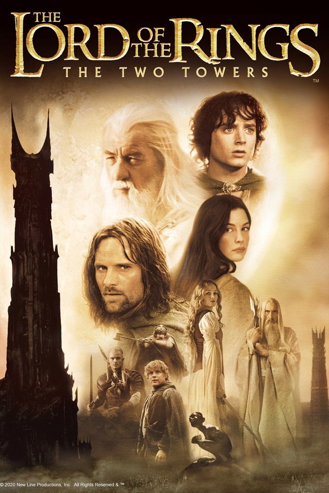 the-lord-of-the-rings-the-two-towers-extended_33666_129959_ps.jpg