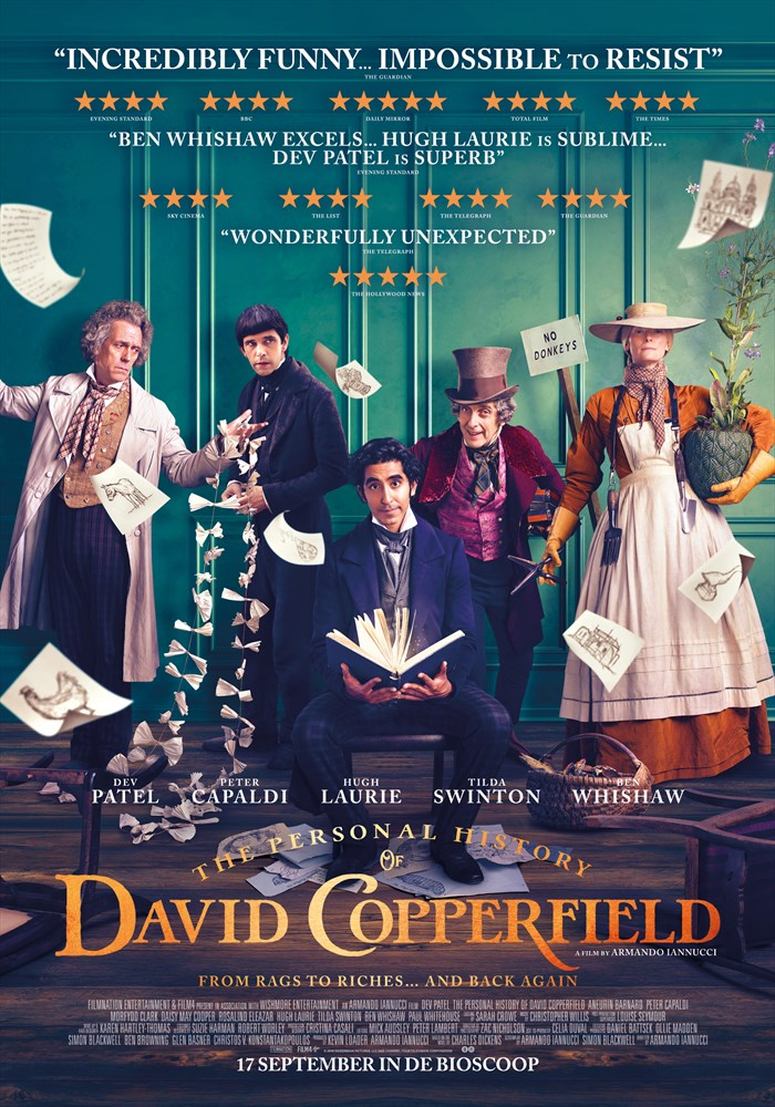 the-personal-history-of-david-copperfield_33391_128338_ps.jpg