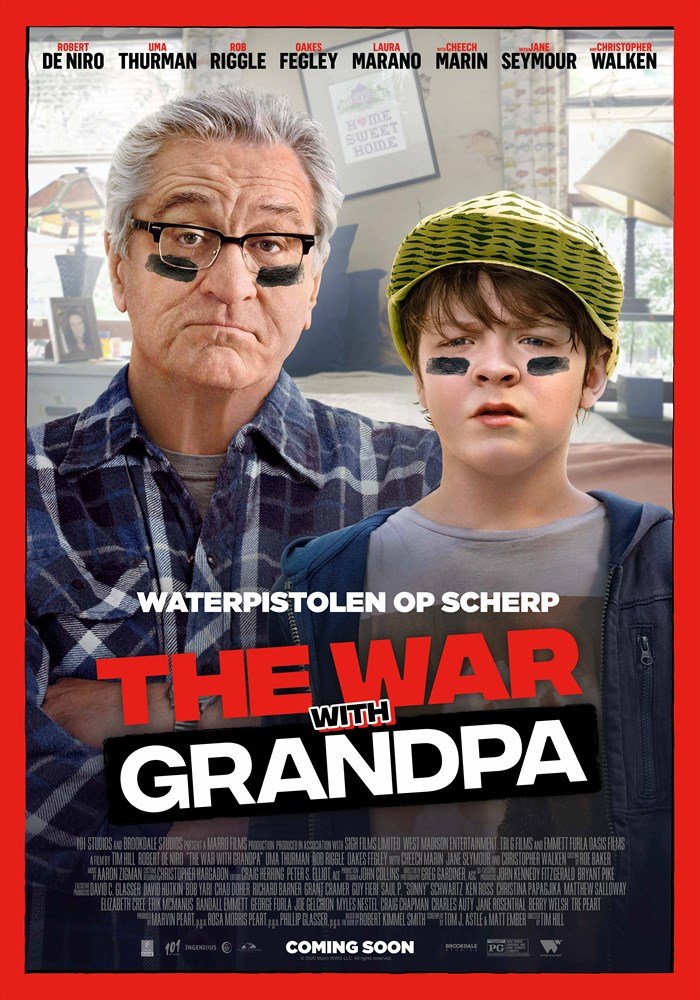 the-war-with-grandpa_23279_128785_ps.jpg